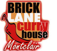 *** Brick Lane Curry House - Upper Montclair NJ - The BEST! Love the Lamb Tiki Masala and Chicken Vindaloo! Yummy Parathas too!