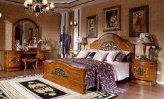 Antique Furniture Reproduction , Italian Classic Furniture :: September 2010