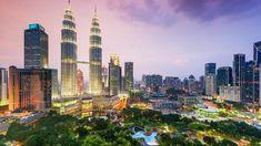 CÔNG TY DU LỊCH ALINA: Kinh nghiệm du lịch: Malaysia - Singapore 6 ngày 5...
