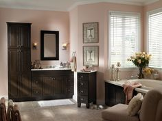 Custom Bathroom Vanities Staten Island custom bathroom vanities staten island | neubertweb | home