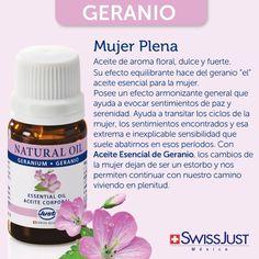 Aromaterapia Just