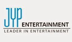 JYP Ent. planeja debutar 3 grupos masculinos no próximo ano