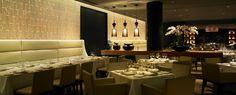 Rang Mahal Restaurant I, Singapore