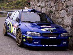 Risultati immagini per Subaru Impreza sedan wrx rally 2000 Subaru Impreza Sedan, Impreza Rs, Subaru Wrc, Subaru Rally, Wrx Sti, Rally Car, Colin Mcrae, Jdm Wallpaper, Tuner Cars