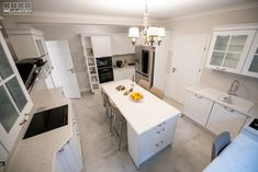 Șoseaua Odăii   Kuxa Studio   Anda 223 Cartier, Kitchen Island, Studio, Home Decor, Island Kitchen, Decoration Home, Room Decor, Studios, Home Interior Design