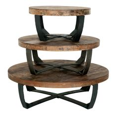 iOne-SU 970215 Soul Coffee table round no1.png