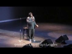 2010 Cedric The Entertainer / Michael Jacksons Doctor, Cussin Preacher pt 3, via YouTube.
