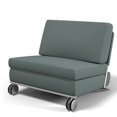 sofa chair bed single - Google Search