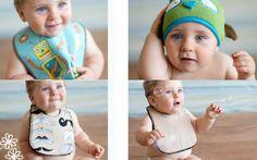 #RucheBaby new children's collection - adorbale!!  #shopruche  #babylist