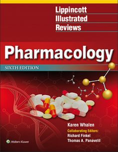 Drug information handbook pdf free download i 24th edition drug looking for a pharmacology book then one of the best lippincott pharmacology pdf book here totally free of cost or buy hard copy at discount price fandeluxe Choice Image