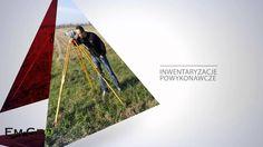 Zapraszamy na http://emgeo.org Geodezja Łódź, geodezja łódzkie - usługi geodezyjne które oferujemy zobaczą Państwo w krótkiej prezentacji wideo. Jeżeli szuka...