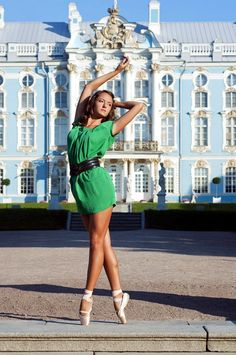 Russland Tourismus. Sankt Petersburg Touren. Puschkin-Touren.