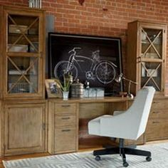 Ethan Allen Sadie Desk New Country   Possible Alternate Option For My  Bedroom | Ethan Allen | Pinterest | Desks, Bedrooms And Leasing Office