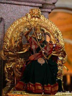 Durga Maa, Durga Goddess, Royal King, Lord Murugan, Lord Shiva Painting, Buddha Meditation, Hindu Temple, Ganesha, Statue