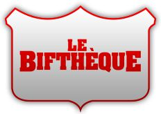 6705 Chemin de la Côte de Liesse, Saint-Laurent, QC H4T 1E5 (514) 739-6336 North Face Logo, The North Face, House Restaurant, Saint Laurent, Spaces, Food, Essen, Yves Saint Laurent, Meals