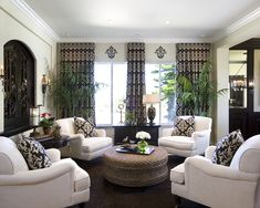30 Inspired Picture of Traditional Living Room . Traditional Living Room Modern Traditional Home Living Room Robeson Design San Diego Living Room Modern, Living Room Chairs, Living Room Interior, Home Living Room, Living Room Designs, Living Room Decor, Dining Room, Small Living, 4 Chair Living Room Arrangement