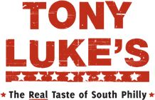 Tony Luke's Famous Authentic Philly Beef and Chicken Cheesesteaks Delivered Anywhere in the Continental US. Buy a Steak Sandwich as a Gift and Send to a Friend or Family Member Who Misses the Real Taste of South Philadelphia. Roast Pork Sandwich, Veggie Sandwich, Pork Roast, Sauteed Broccoli Rabe, Red Gravy, South Philly, American Cheese, Chicken Cutlets, Fried Onions