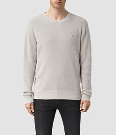 10 Best Style Summer Sweaters images
