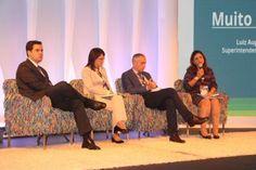 Presidente da FenaSaúde defende a participação do consumidor na discussão sobre novos produtos Em um cenário de crise com a saída de 1,7 milhão de beneficiários,  nos últimos doze meses,  a