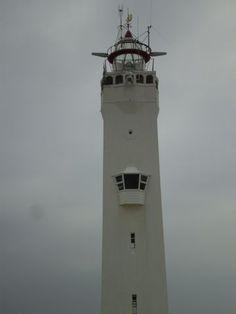 Noordwijk #Light - #Netherlands http://dennisharper.lnf.com/