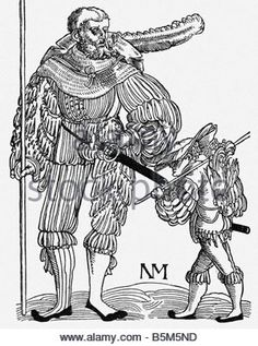 91 best 16th c german images historical clothing german women 17th Century Matchlock Rifle turkish soldiers ottoman empire 16th century renaissance german printing dress