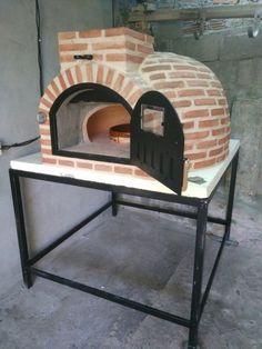 52 ideas wood design diy pizza ovens for 2019