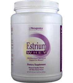 Estrium® Whey $54.40