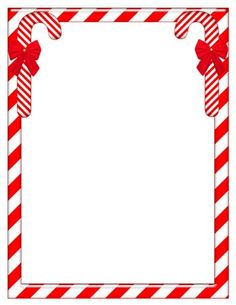 1000+ images about Christmas stationary on Pinterest | Christmas ...