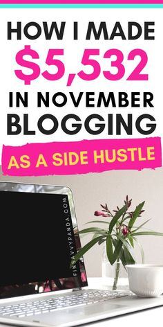 Data Entry Work from Home For Extra Money Make Money Blogging, Way To Make Money, Money Tips, November, Online Income, Online Jobs, Online Careers, Online Blog, How To Start A Blog