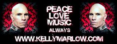 Peace Love Music Always;)
