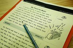 Grammar resources--  Thank you Jimmie!!