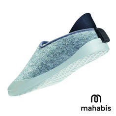I've just reserved a pair of mahabis! get yours at http://urlt.ag/BVWWj #mahabis #slippers