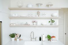 DESIGN RULES FOR AN EFFICIENT & BEAUTIFUL KITCHEN
