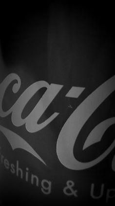 Mis Botellas de Aluminio: Coca Cola - Japon - 2015 - 300 cc.