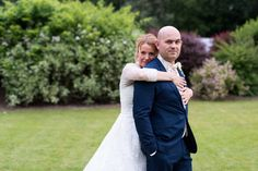 ©carolepicavet - mariage la ferme des Oliviers - Virginie & Paulo - 60