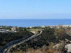£256,356 - Development Land, Aphrodite Hills, Famagusta, Northern Cyprus