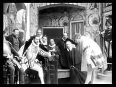L'Assassinat du Duc de Guise/The Assassination of the Duc de Guise (1908 film) - YouTube