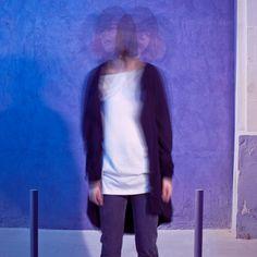www.glueclothings.com #style #fashion #store