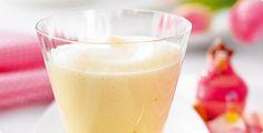 Rezepte Ostern Zabaione da P