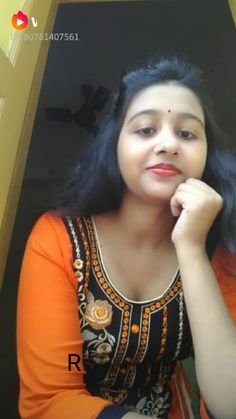 Beautiful Girl Indian, Beautiful Indian Actress, Beauty Full Girl, Beauty Women, Sexy Long Dress, Indian Girls Images, Thing 1, Stylish Girl Images, Cute Girl Photo