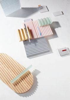 Oddly Satisfying – CURRENT OBSESSION Design Shop, Note Design Studio, Notes Design, Set Design, Living In China, Gift Box Design, Jewellery Exhibition, Shops, Funny Design