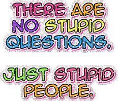 funny sayings - Google Search