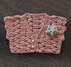 Paige Spring Bolero crochet pattern by Inventorium Hooded fox poncho Max crochet pattern by Muki Crafts 60 Sweaters and Clothes Crochet Patterns Crochet Baby Jacket, Baby Girl Crochet, Crochet Baby Clothes, Crochet Woman, Crochet Beanie, Crochet For Kids, Knit Crochet, Crochet Hats, Crochet Cardigan