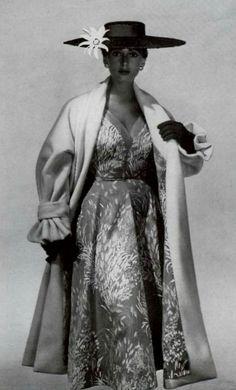 1953 Jacques Griffe