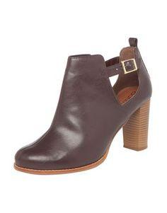 72 melhores imagens de Sapatos   Boots, Fashion shoes e Shoe boots 516aa6893f