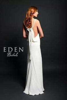 #beautiful#wedding#gown