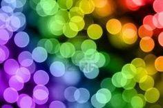 Lumières variété et émotions
