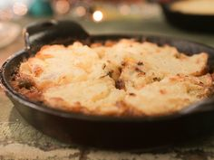 Of all the Shepherd's Pie Recipes I've pinned, this one is by far our favorite. Porter and Vegetable Shepherd's Pie recipe from Damaris Phillips via Food Network Pie Recipes, Cooking Recipes, Recipies, Meatless Recipes, Freezer Cooking, Entree Recipes, What's Cooking, Freezer Meals, Cooking Ideas