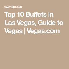 e57abdc3953 21 Best Let's go to LA (or Las Vegas)! images | Viva las vegas, Las ...