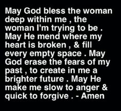 Took the words right out of me,I am sorry 4 any less than good thoughts, .u r woman.I hear u roar! Now Quotes, Life Quotes Love, Great Quotes, Bible Quotes, Quotes To Live By, Bible Verses, Scriptures, Hurt Quotes, Lesson Quotes